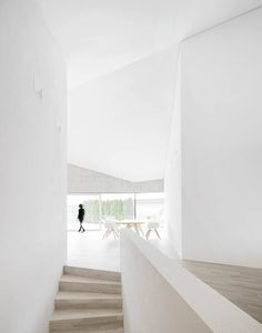 E20 House in Germany by Steimle Architekten