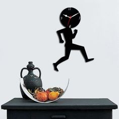 1000 images about old funky clocks on pinterest clock
