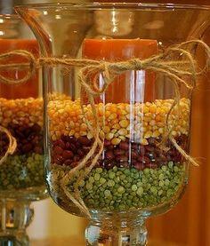 Thanksgiving Decoration Ideas (24 Pics)Vitamin-Ha   Vitamin-Ha
