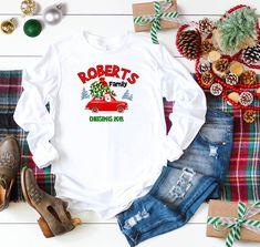 Feliz Navidad Y'all Ugly Christmas Sweater,Christmas Sweater,Gift For Woman,Ugly Christmas funny shi Friends Christmas Sweater, Disney Christmas Shirts, Funny Christmas Sweaters, Ugly Xmas Sweater, Disney Shirts For Family, Family Shirts, Christmas Outfits, Christmas Pajamas, Christmas Ideas