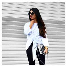 74e464ec95824f Instagram post by Missy Empire • Apr 18