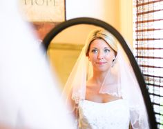 Your wedding day is one you'll remember forever. Look and feel your best with these DIY wedding makeup tips from glo. Diy Wedding Makeup, Bridal Makeup, Beauty Skin, Wedding Day, How To Apply, Wedding Dresses, Fashion, Boyfriends, Pi Day Wedding
