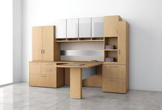 Premiere   #Three H  www.benharoffice.com/ #office #interiordesign #furniture
