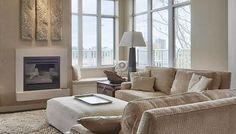 M :: Chelsea Penthouse Interior Design Victoria BC