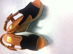 Brand new Dolce Vita wedges - size9.5 ($25)