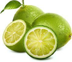fresh lemon creative