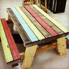 Imagem de http://www.infotopo.com/wp-content/uploads/2013/10/muebles-palets-chicos.jpg?93d524.