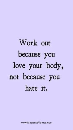25 Best Gym/Fitness Motivational and Inspirational Quotes Gym Motivation Quotes, Motivational Quotes For Working Out, Work Quotes, Positive Quotes, Motivational Fitness Quotes, Quotes Quotes, Healthy Inspirational Quotes, Gym Motivation Women, Diet Quotes