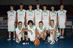 Překladatelská agentura Chicory sponsoruje basketbalový tým starších žáků SK ŽABOVŘESKY. Děkujeme!