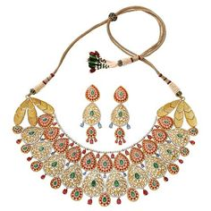 4 Best Jewellery Trends for 2014 - Jeweller Magazine: Jewellery News and Trends