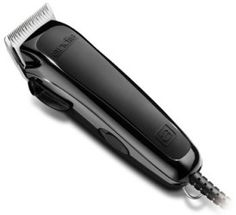 Get A Clean Close Beard Trim With These Trimmers