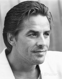 Don Johnson .loved him in Miami Vice! Don Johnson, Wayne Johnson, Rene Russo, Miami Vice, Hollywood Stars, Hollywood Scenes, Attractive Men, Good Looking Men, Famous Faces