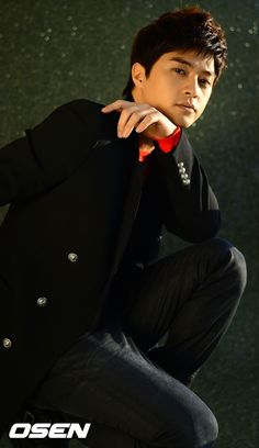 Kim Ji Hoon #kdramahotties생방송바카라 HERE777.COM 생방송바카라 생방송바카라생방송바카라 생방송바카라