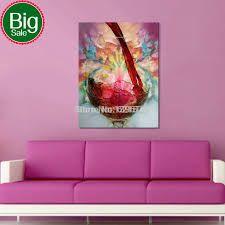 resultado de imagen para cuadros abstractos modernos para dormitorios de mujer