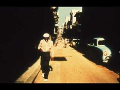 Buena Vista Social Club-Chan Chan - YouTube