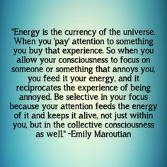 zen hmmmm when you think of it that way.........................................