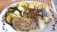 Pork, Chicken, Diet, Kale Stir Fry, Pork Chops, Cubs