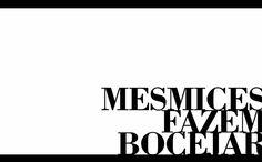 ENJOY #1 Ep. 6 Regina Guerreiro   Mesmices Fazem Bocejar