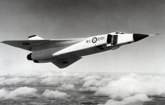 Hunting for a Canadian Legend: the Avro Arrow Jet Fighter - The New York Times Military Jets, Military Aircraft, Avro Arrow, V Force, Experimental Aircraft, Space Museum, Aircraft Design, Fighter Jets, Airplanes