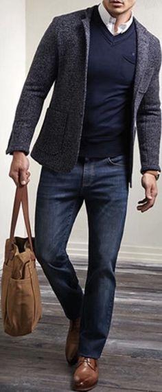 Bottoms Boys' Clothing (newborn-5t) Smart Boys H&m 12-18 Months Brown Soft Comfy Cordroy Trousers Cords Smart
