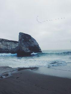 #vsco sea  //// beauty, photograph, style, art, good, inspiring, artwork, photography, how to, take, good, photos, nature