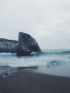 #vsco sea  //// beauty, photograph, style, art, good, inspiring, artwork, photography, how to, take, good, photos, nature