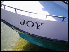 Joy: The Anecdote For The Blues by Elizabeth Marshall at Wynne Grace Appears -- #ThoughtProvokingThursday
