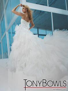 #wedding dresses www.finditforweddings.com