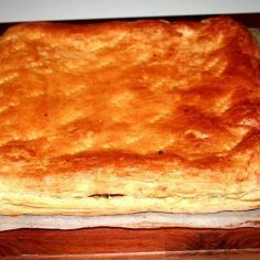 Lasagna, Food And Drink, Pizza, Cheese, Ethnic Recipes, Sweet, Desserts, Friends, Candy
