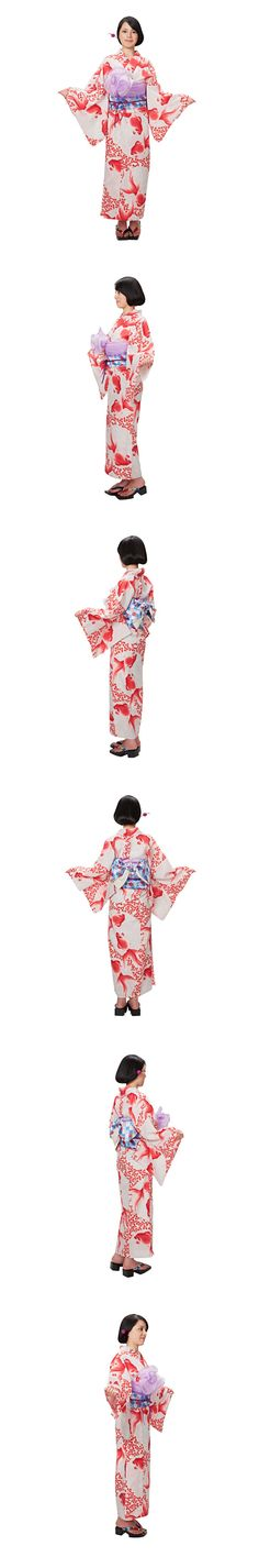 27.YUKATA | ANA - 360 JAPAN:Find Your Angle  Discover Japan in 360 degrees and find your own perspective. Experience the coolest Japan ever, presented by ANA!