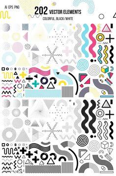 Картинки по запросу disco surfacedesign