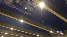 Ein Alu-Terrassendach der Marke REXOpremium Titan mit massiven Makrolonplatten 5m x 3m in weiß. In den Sparren wurde eine LED-Beleuchtung installiert. Die hochtransparenten Makrolonplatten garantieren eine glasklare Sicht nach oben.  Ort:Bergkamen  Alu-Terrassendächer REXOpremium Titan erhalten Sie hier: https://www.rexin-shop.de/alu-terrassenueberdachungen/rexopremium-mit-massivplatten/  #Terrassendach #Aluterrassendach #REXOpremium #Massivplatten #Rexin