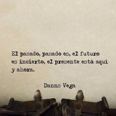 Danns Vega...