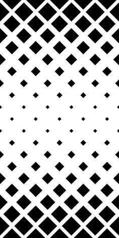 Find Seamless Square Pattern Design stock images in HD and millions of other royalty-free stock photos, illustrations and vectors in the Shutterstock collection. Geometric Patterns, Monochrome Pattern, Graphic Patterns, Geometric Designs, Textures Patterns, Geometric Shapes, Print Patterns, Geometric Stencil, Vector Pattern