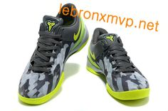 best service 77e4c eee8d website 50% off Curry Basketball Shoes, Stephen Curry Basketball, Kobe 8  Shoes,