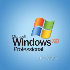free antivirus for win xp sp2 32 bit