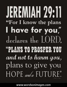 thank you bible verse for parents of students - Yahoo Image Search Results Bible Verses Quotes, Faith Quotes, Bible Scriptures, Scripture Signs, Bible Prayers, Quotes About God, Quotes About Strength, Quotes For Graduating Seniors, Quotes For Seniors