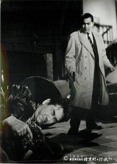 Akira Film, Kurosawa Akira, Toshiro Mifune, Samurai, Actors, History, Movies, Fictional Characters, Historia