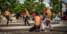 Rockabilly Street Dancers Dancers, Rockabilly, My Photos, Sumo, Wrestling, Street, Photography, Lucha Libre, Photograph