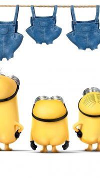 Minions HD Cartoons Wallpapers Photos and Pictures Cute Minions Wallpaper, Minion Wallpaper Iphone, Cartoon Wallpaper Hd, Disney Phone Wallpaper, Movie Wallpapers, Cute Wallpaper Backgrounds, Cute Wallpapers, Wallpaper Downloads, Iphone Wallpapers