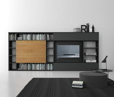 246 Best Tv Cabinets Images Media Consoles Living Room