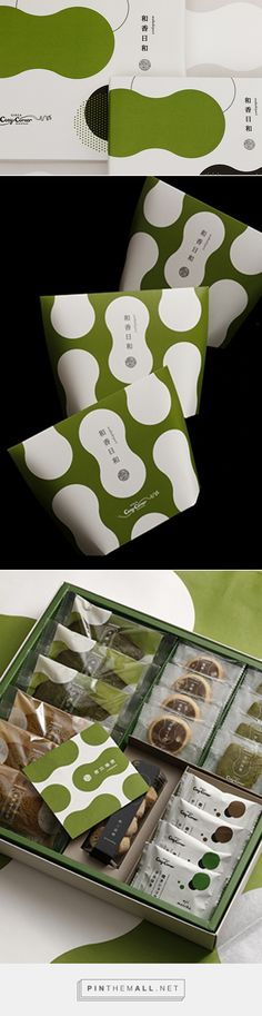 #packaging  #box #package #design #food #biscuits