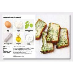 Le livre Simplissime recettes végétariennes de Hachette cuisine est un ouvrage où J.-F. Mallet présente avec une photo de nombreuses recettes gourmandes faciles à réaliser dans sa cuisine.