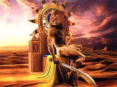 Find out which mythology your Godliness belongs to. Roman? Greek? Norse? Egyptian?