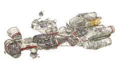 150203_Cross-Sections of Star Wars_5.jpg