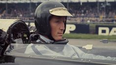 Jochen Rindt was Austrian racing driver and 1970 Formula 1 World champion, the only driver who won the championship title posthumously. Sport Cars, Race Cars, Motor Sport, Grand Prix F1, Jochen Rindt, Winning London, Jackie Stewart, Italian Grand Prix, Ford