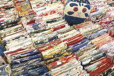 daruma experiences a japanese textile tour