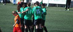 14/15. J16. Crónica Extremadura 3-1 AD Naranjo   http://extremadurafemeninocf.com/web/gran-victoria-ante-el-ad-naranjo/  #futfem #EFCF
