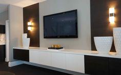 Atmosphere Interior Design | Saskatoon