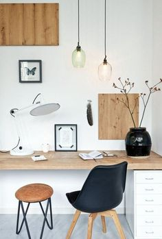 Scandes viby uitschuifbare eettafel hoogglans wit for Fly lampe de bureau